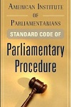 AIP Standard Code of Parliamentary Procedure